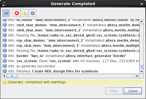 qsys-generation-complete.png