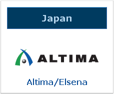 1_Japan_ALTIMA_ELSENA.png