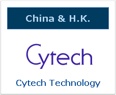2 China-HongKong CytecTechnology.png