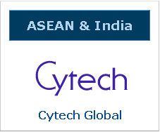 3 ASEAN-India CytechGlobal.png