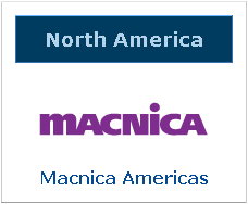 5_NorthAmerica_MacnicaAmericas.png